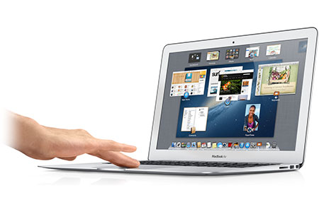Apple 13.3 MacBook Air