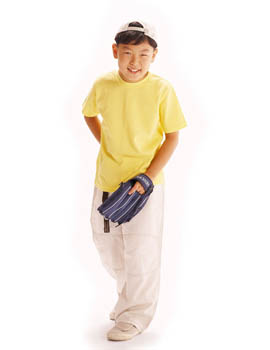 baseball avoiding injuries essay Sports safety recommend on physically active lifestyle for kids but injuries can, and do avoid missing or broken buckles or compressed or worn padding.