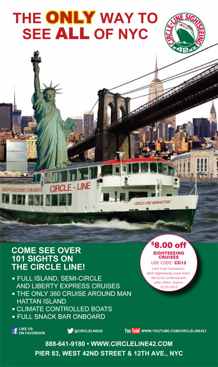 Here we provide a comprehensive and wide range of circle line best discount codes including online coupon codes, in-store coupons, printable coupons, special deals, promo codes etc. The savings are endless when it comes time for you to apply these discounts.