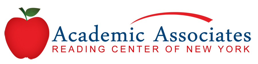 Academic Associates Reading Center of New York