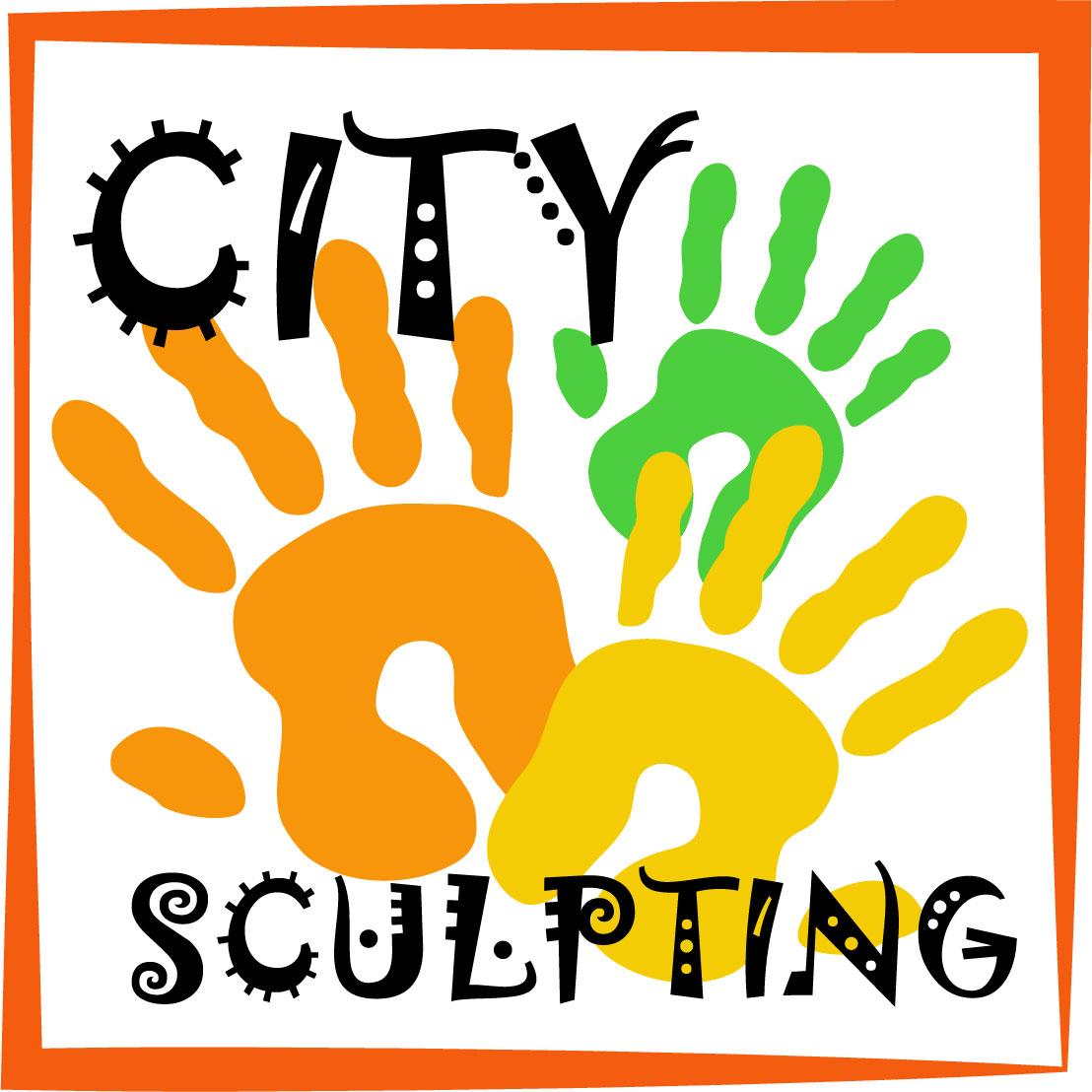 City Sculpting