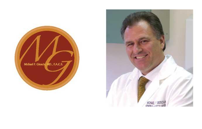Gioscia, Michael F., MD, FACS, FACPh
