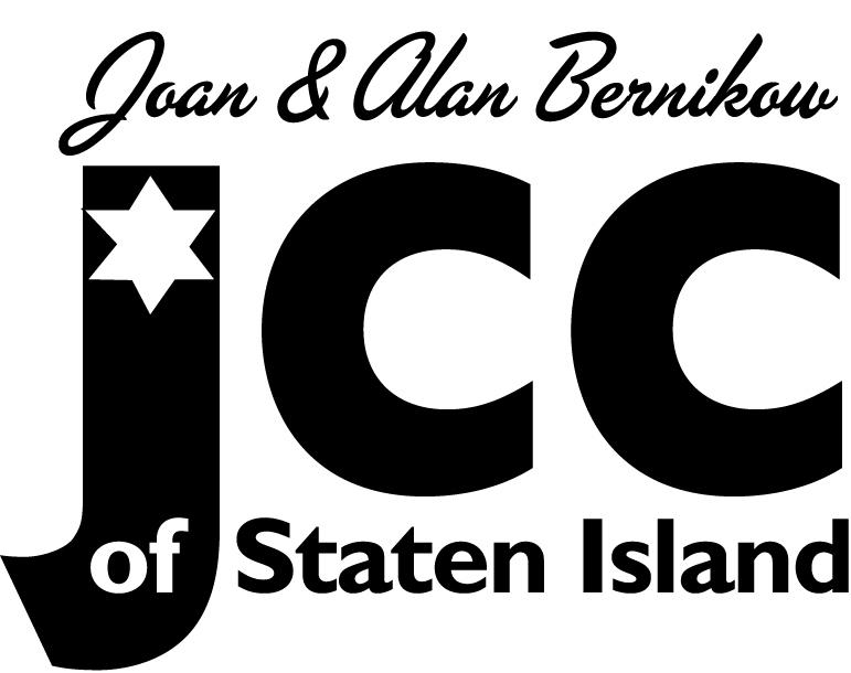 JCC of Staten Island (The)