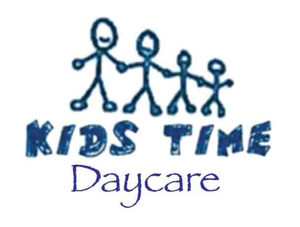 Kids Time Daycare