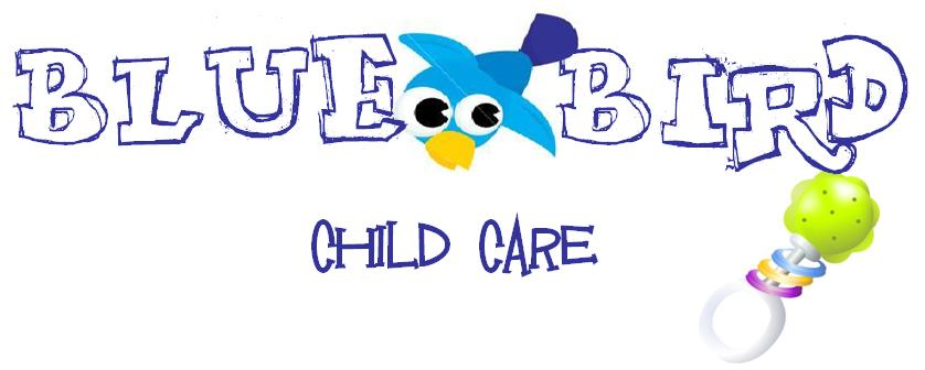 Blue Bird Child Care