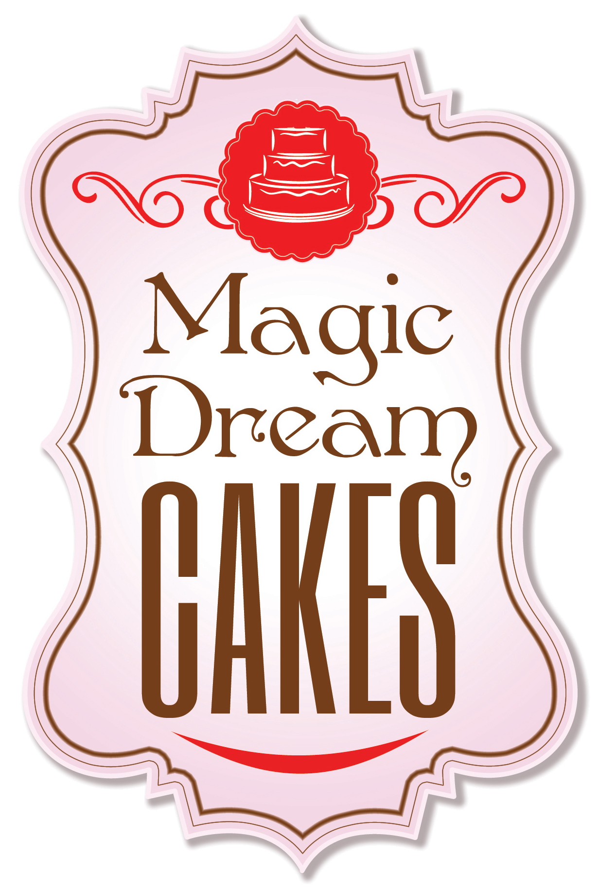 Cakes by Magic Dream Parties