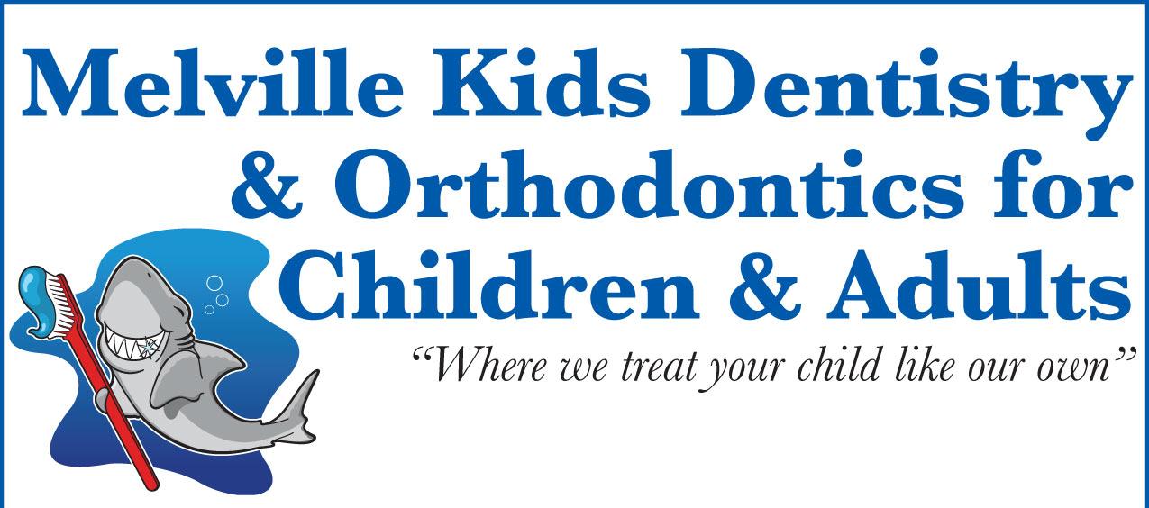 Melville Kids Dentistry