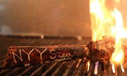 NYY Steak