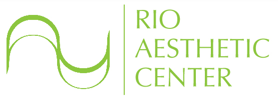 Rio Aesthetic Center