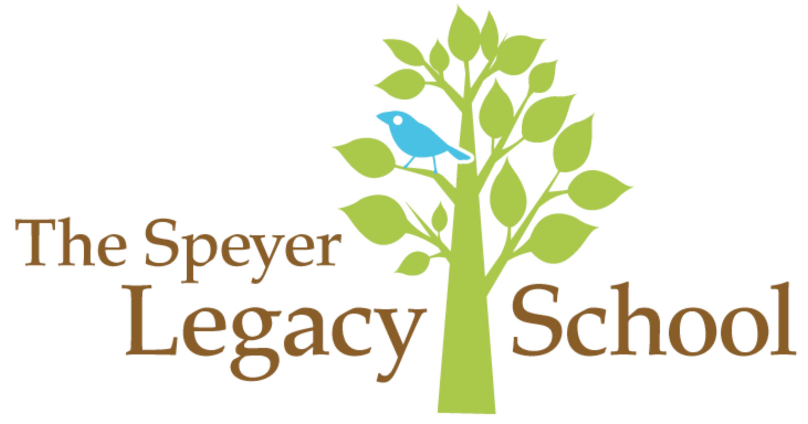 Speyer Legacy School (The)