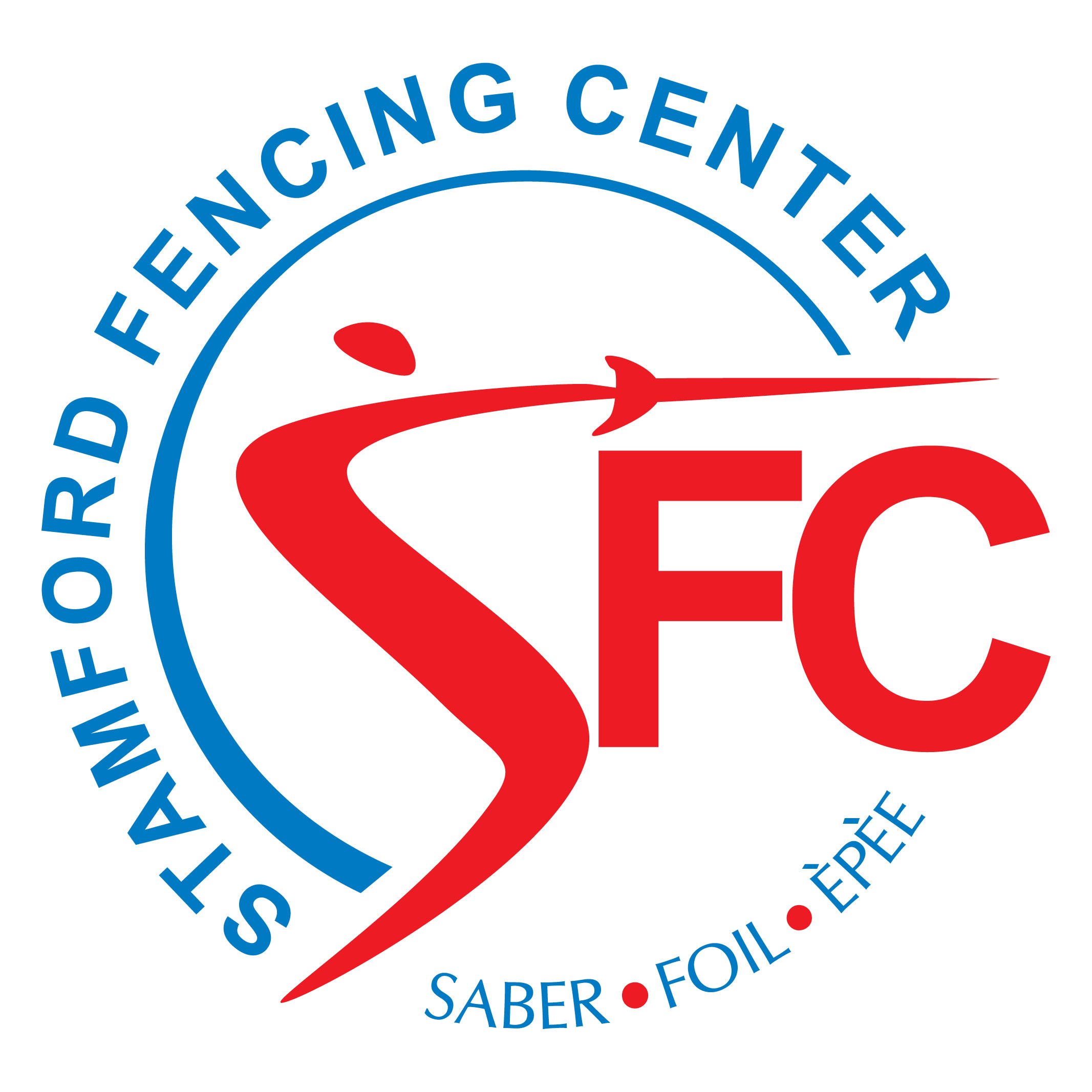 Stamford Fencing Center, L.L.C.