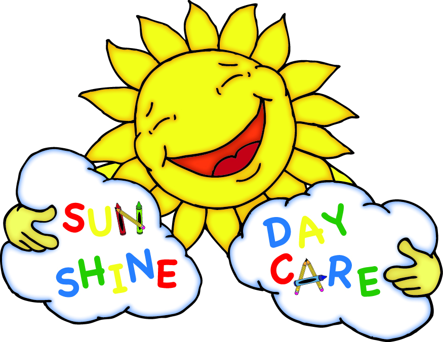 Sunshine Daycare Center