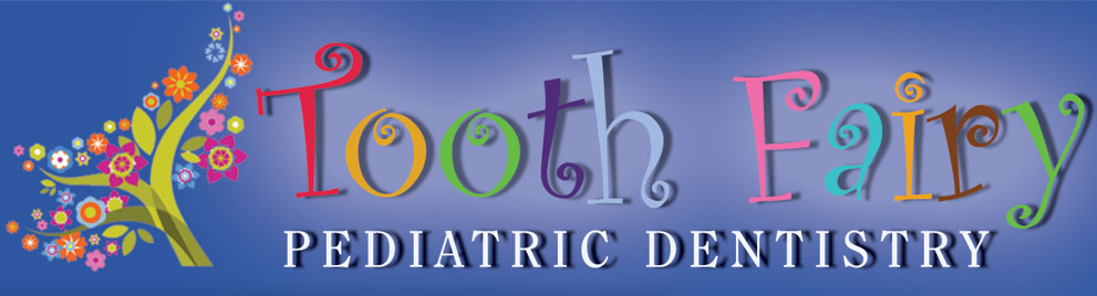 Tooth Fairy Pediatric Dentistry