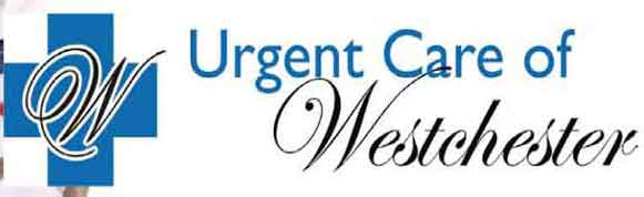 Urgent Care of Westchester