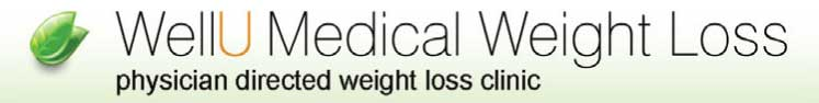 WellU Medical Weight Loss Center