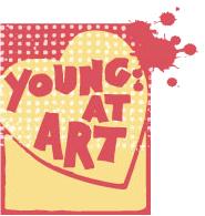 Young At Art Workshop Inc.