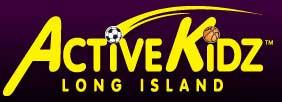 Active Kidz Long Island