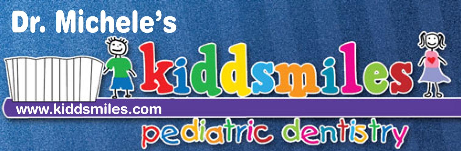 Kiddsmiles Pediatric Dentistry