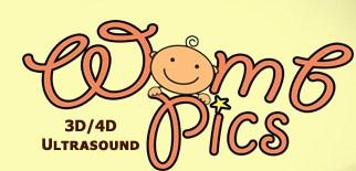 Womb Pics Ultrasound Inc.