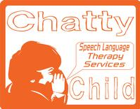 Chatty Child Speech Therapy, PLLC