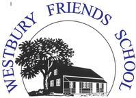 Westbury Friends School