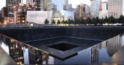 National September 11 Memorial & Museum Photos