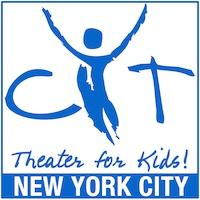 Christian Youth Theater New York City