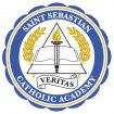 St. Sebastian Catholic Academy