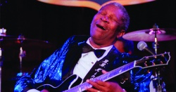 B.B. King Blues Club & Grill Photos