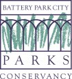 Battery Park City Parks Community Center