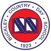 Buckley Country Day School