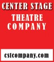 Center Stage Theatre Company