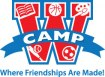 Camp W - Where Friendships are Made