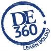 D-E 360° Summer Connections Programs