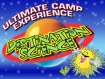 Destination Science - The fun science day camp for curious kids 5 to 11!