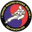 Grandmaster B. M. Kim's Tae Kwon Do