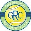 Greenwich Racquet Club