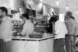 Zibetto Espresso Bar Photos