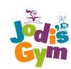 Jodi's Gym
