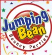 Jumping Bean NJ