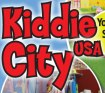 Kiddie City