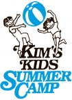 Kim's Kids Summer Camp
