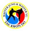 Master Jung & Yu Traditional Taekwondo