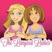 Lanyard Ladies, The