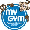 MY GYM Children's Fitness Center - Lincoln Center and Harlem Locations