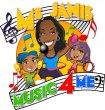Ms. Janis Music