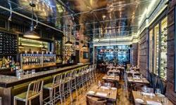 Malbec Wine Bar and Restaurant Photos