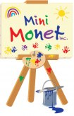 Mini Monet, Inc. -- Beth Bodenmiller (Founder)