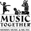 Mommy, Music, & Me, Inc.®