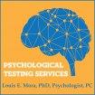 Louis E. Mora, Ph.D., Psychologist P.C.